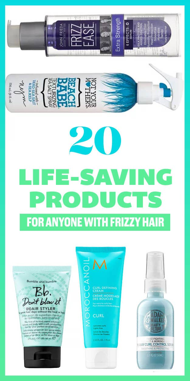 We Hope You Love The Products Recommend Just So Know BuzzFeed May