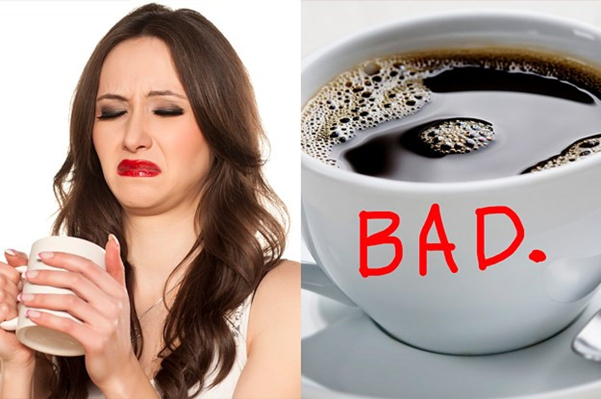 coffee-is-actually-terrible-and-people-who-drink--2-20064-1499366677-7_dblbig.jpg?resize=1200:*
