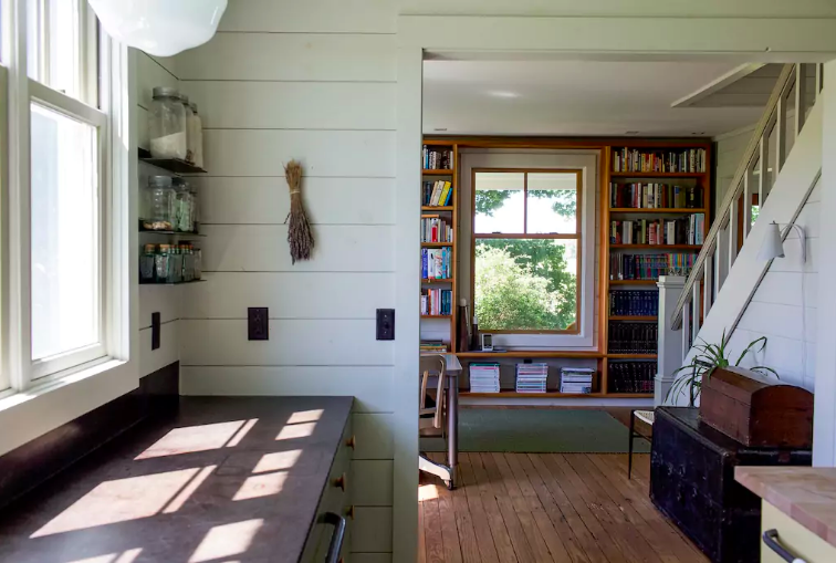17 Stunning Airbnbs You Should Consider For Your Next Getaway - photo#8