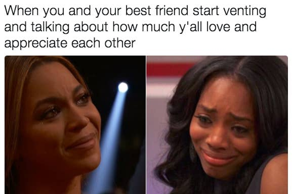 Wholesome Memes You Should Show Your Friends If You Love Them A - 16 memes youll appreciate if youre in a group chat