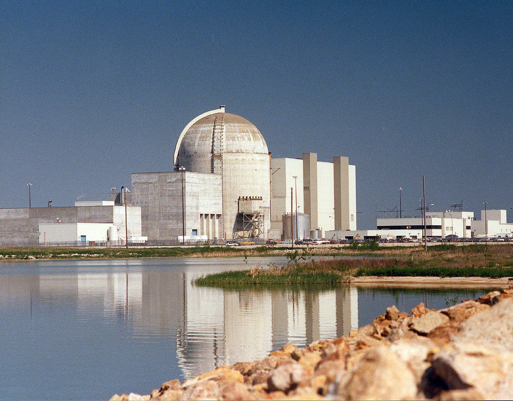 Hackers Have Been Targeting US Nuclear And Power Plants, And Russia Is Reportedly Suspected