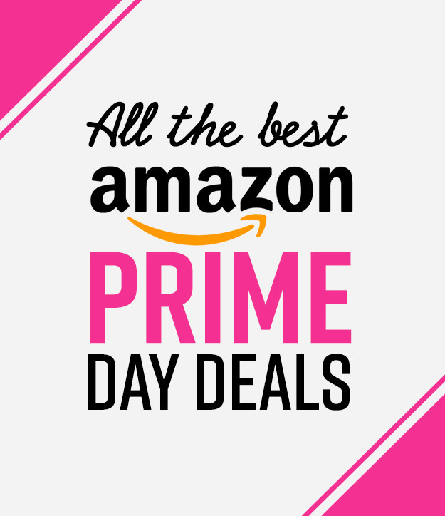 Amazon prime deals reddit / Coupons for baby wipes 2018