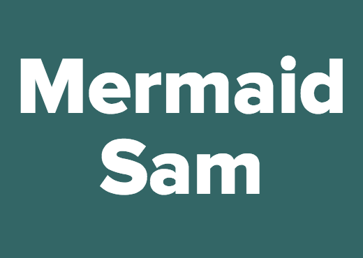 how to tell if your a mermaid