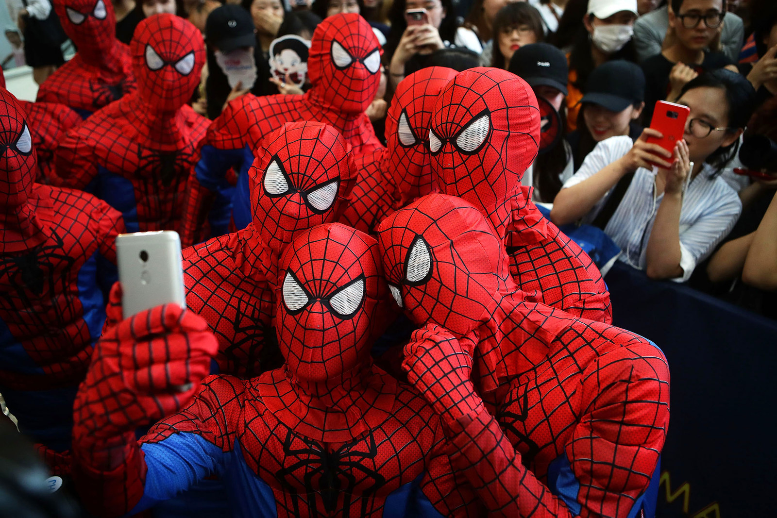 Человек паук картинка прикольная, картинки стикеры
