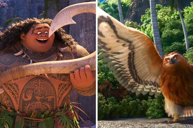 18 Famous Movie Scenes With And Without CGI And Visual Effects