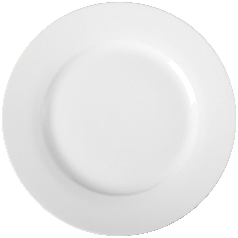 Best deals dinner sets