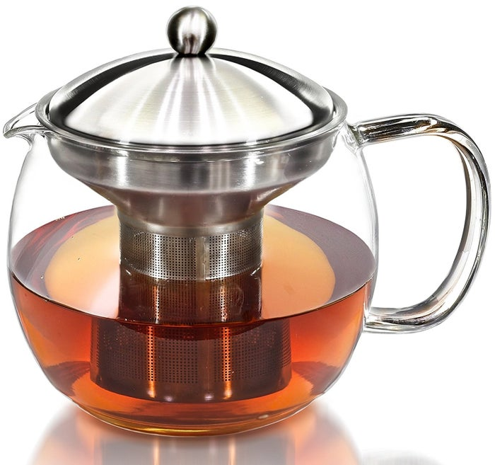 Get the teapot here.