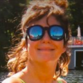 Sam Corbin profile picture