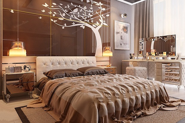 Decorating Ideas > Latest Modern Bedroom Ideas ~ 181919_Bedroom Decorating Ideas Reddit