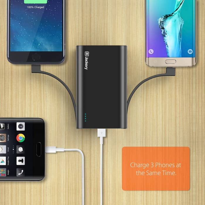 Get the portable charger here.