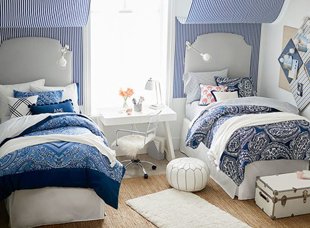 Bedroom Theme Ideas Quiz