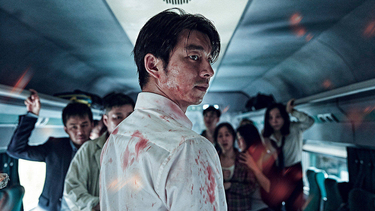 Japanese Horror Movies English Subtitles