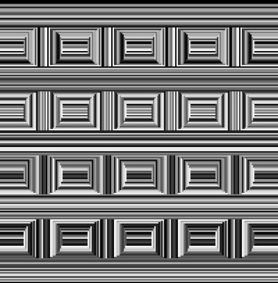 How many circles do you see in this picture? - Actuarial Outpost