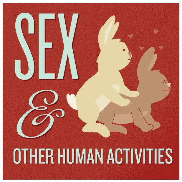 Wet amber sex stories
