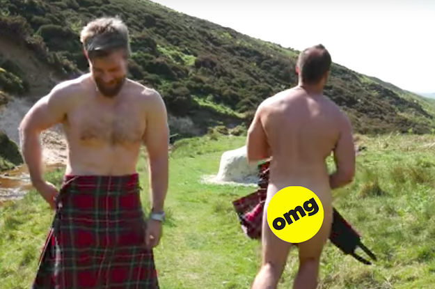 Fucking picture girls in scotland, but naked lesbian women