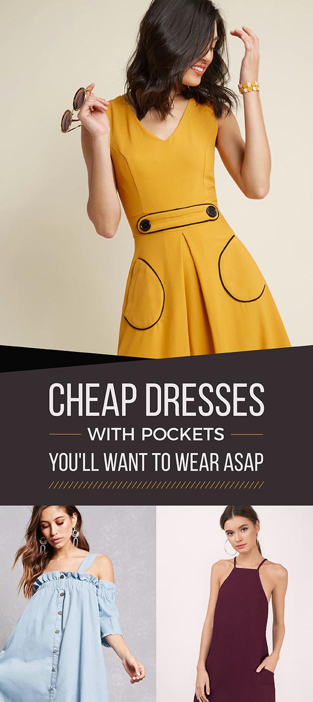 Cheap dresses 50s music hits list