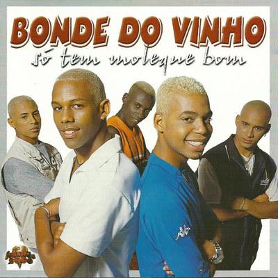 HAVAIANOS OS DE BAIXAR CD 2012 FUNK
