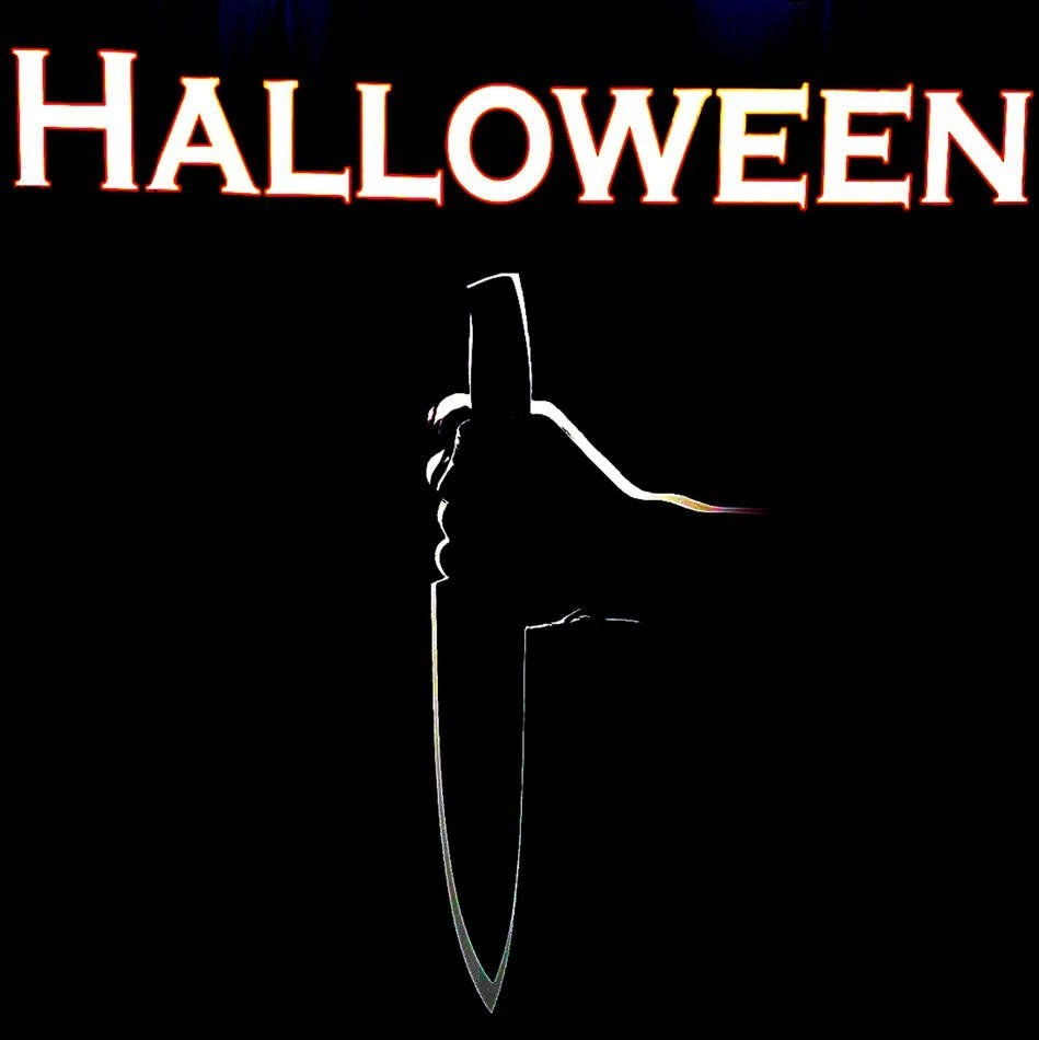 Not too much info on this one just yet although a couple of directors are confirmed and John Carpenter is returning to produce and compose the score which is AMAZING NEWS. It's confirmed the film will open right where the second original film ended, which is also AMAZING news. Filming will most likely start this fall.