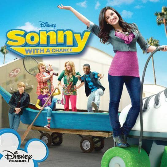sonny with a chance episode 16 season 2