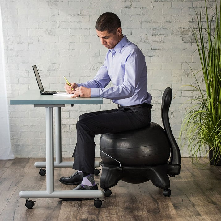 19 of the best desk chairs you can get on amazon