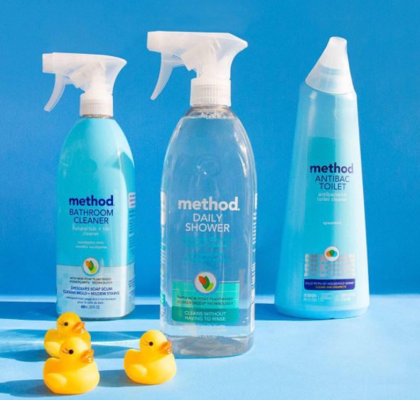 28 Amazing Cruelty Free Cleaning Products That People Actually Swear By