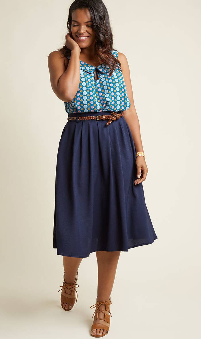 7438ac9c7db38 33 Things From ModCloth That Are Basically Already In Your Shopping Cart