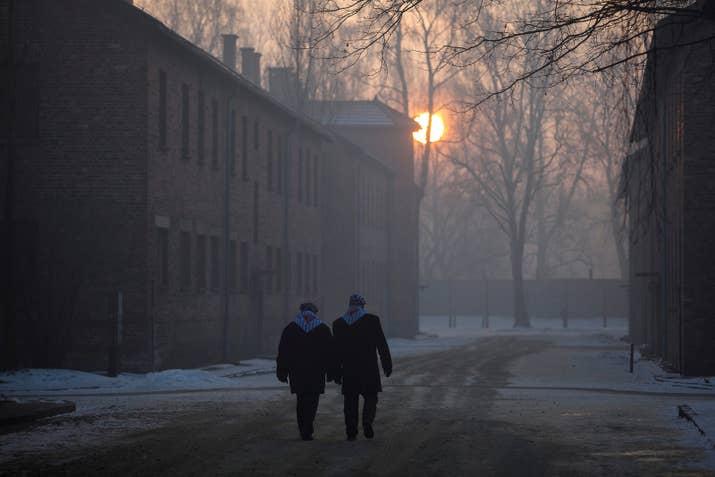 Agencja Gazeta / Reuters