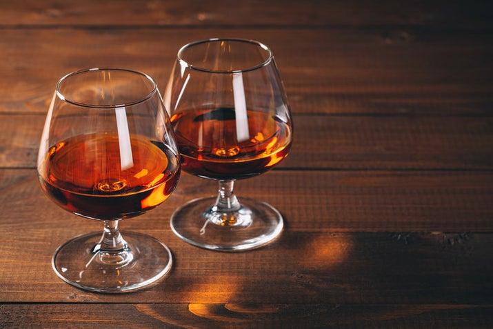 Beber álcool faz bem?