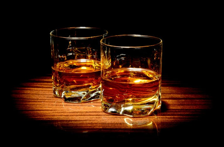 Beber álcool faz mal?