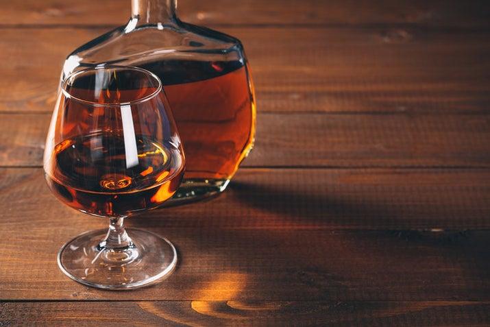 Beber faz bem ou mal ?