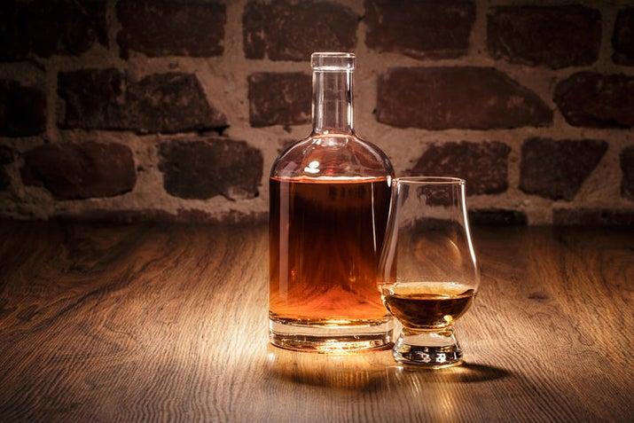 Beber álcool faz bem ou mal para a saúde?