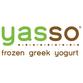 Yasso profile picture