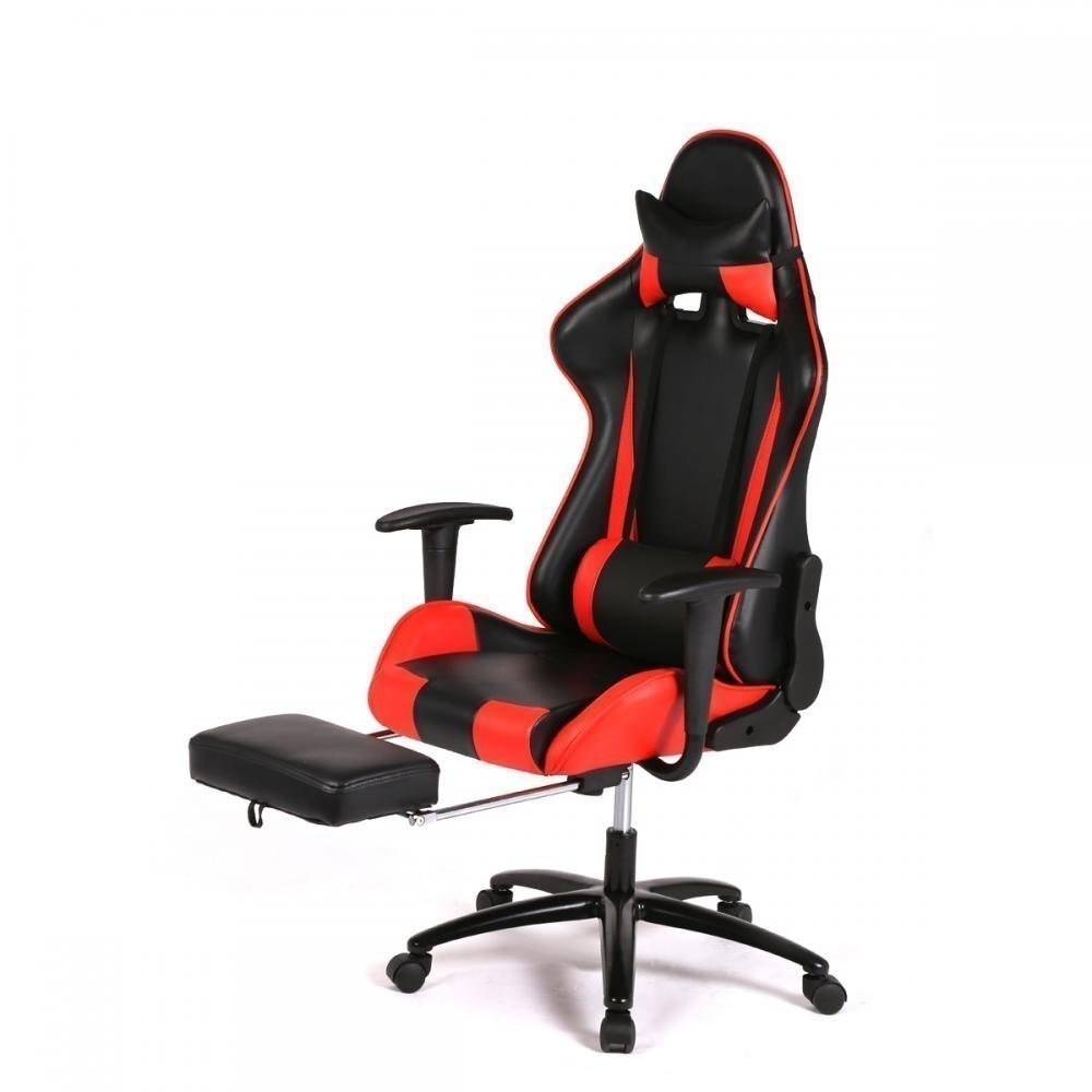 a highback office chair designed to provide your back with the utmost comfort and support