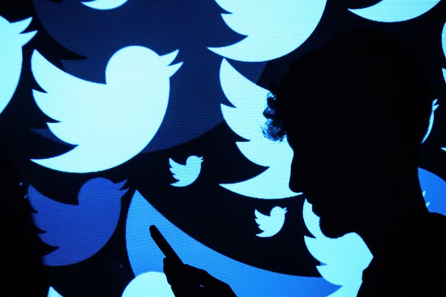 Now You Can View Tweets By Topic, Without Having To Make A List