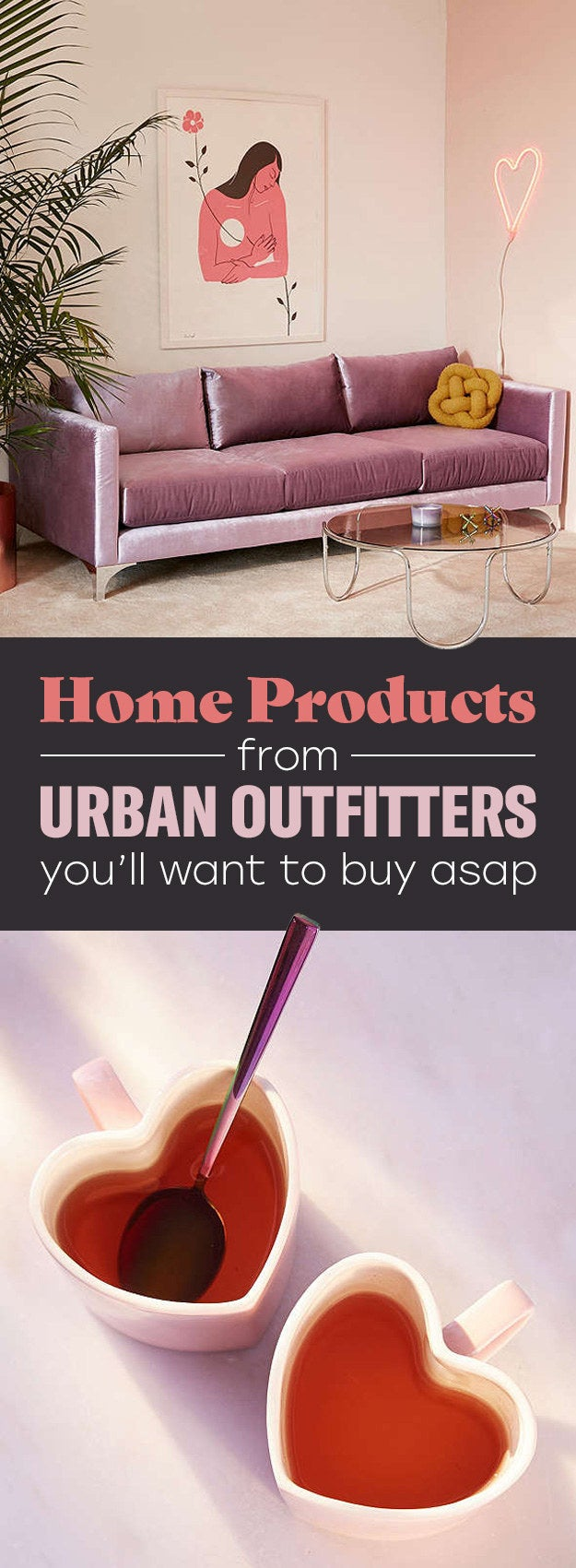 38 home products from urban outfitters you u0027ll want to buy asap
