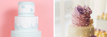 Which Cake Flavor Will Suit Your Wedding?