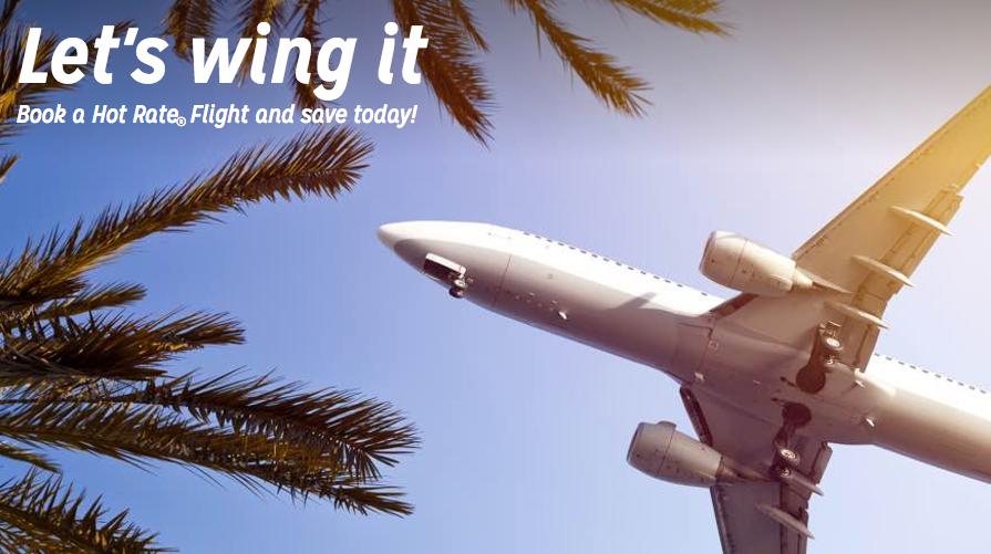 Deals flights online casino travel industry mohegan sun casino new years eve