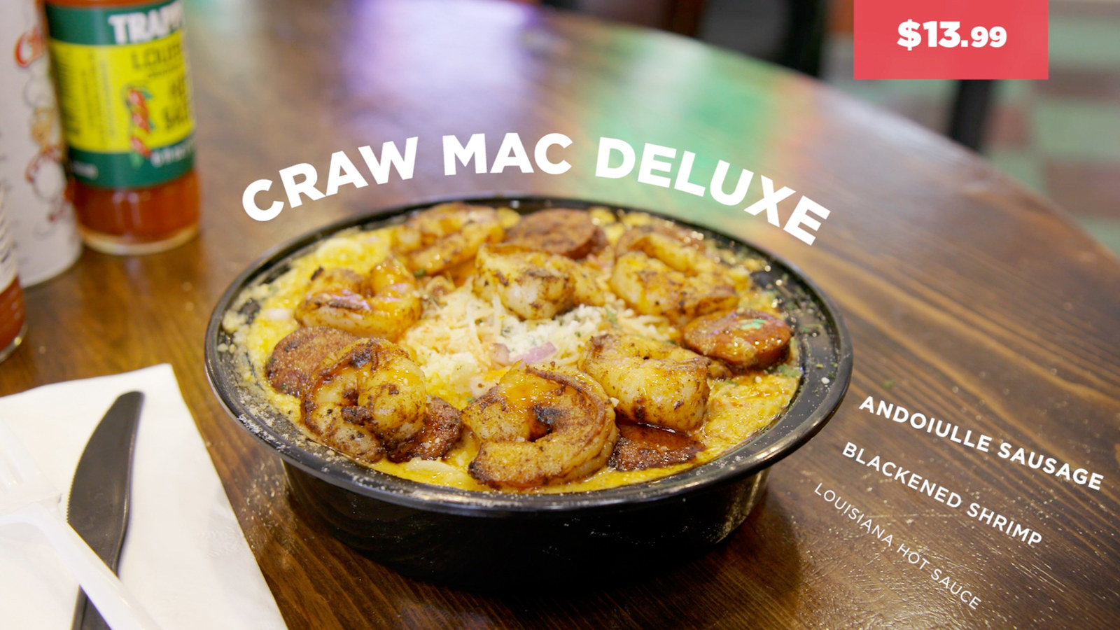 We Ate $3 And $195 Mac & Cheese To See Which One Was Most ...