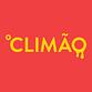 Climao