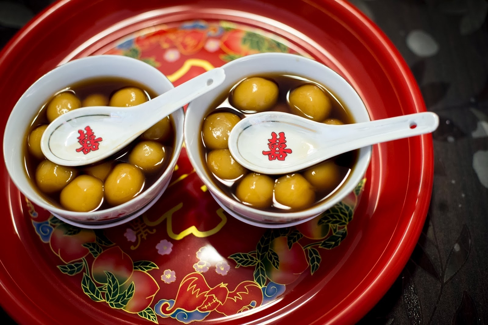 Buzzfeed chinese wedding