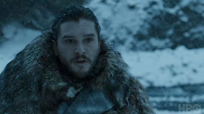 """The episode has spread across Reddit and torrent websites. BuzzFeed News has reviewed the video and it does appear to be the latest installment of the season.This is the second time that a recent episode of Game of Thrones has been leaked before it was aired. Star India, one of HBO's international distributors, claimed responsibility after Episode 4, """"The Spoils of War,"""" prematurely appeared online."""