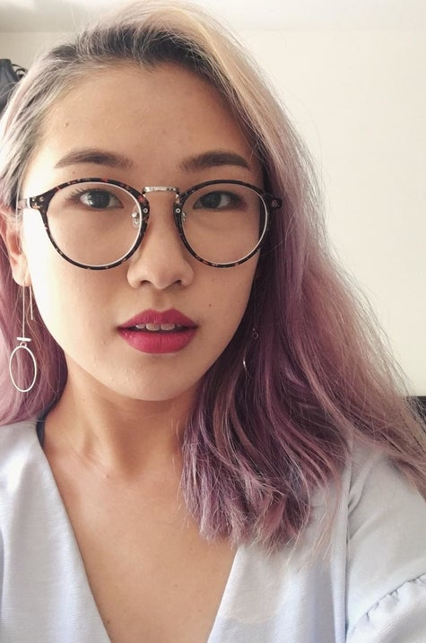 127ba89714ae 18 Things Anyone Who Wears Glasses Needs To Own