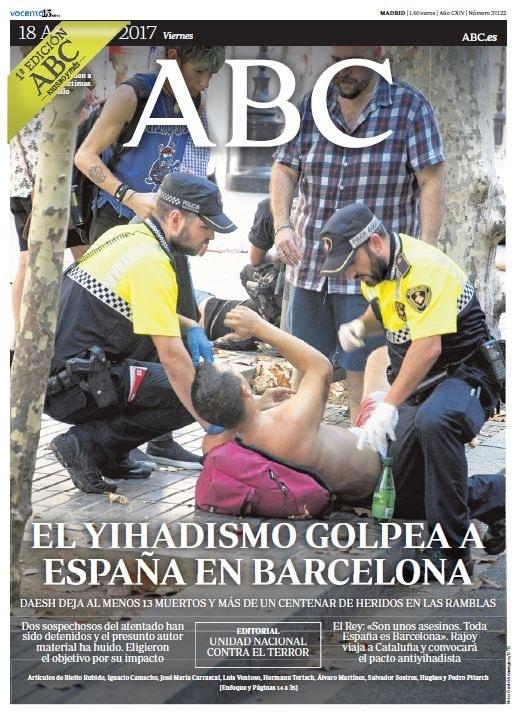 ABC (Spain)