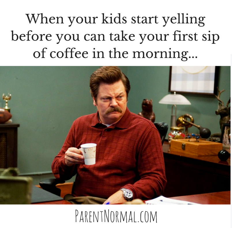 original 13439 1503093529 10?crop=805 421;043 are the funniest and most viral parenting memes of the week,Funny Parenting Memes