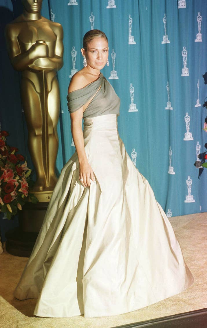 Modern J Lo Wedding Dress Model - All Wedding Dresses ...