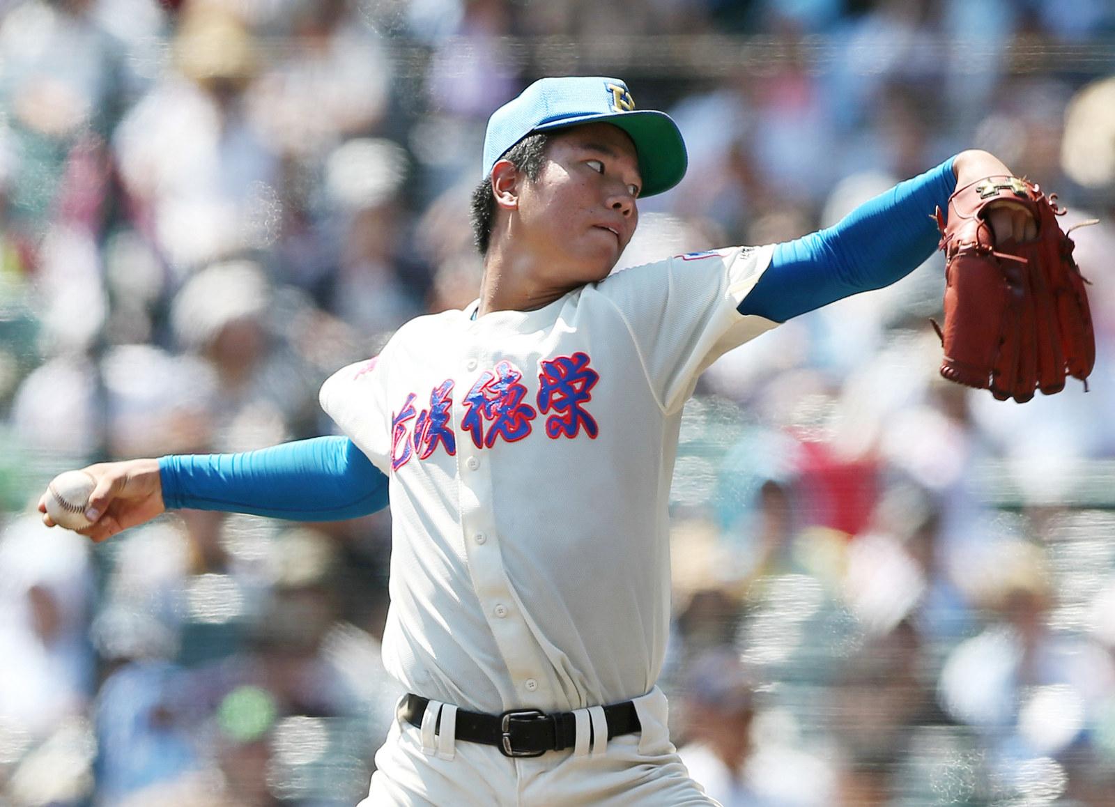 清水達也 (野球)の画像 p1_11