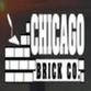 chicagobrickco