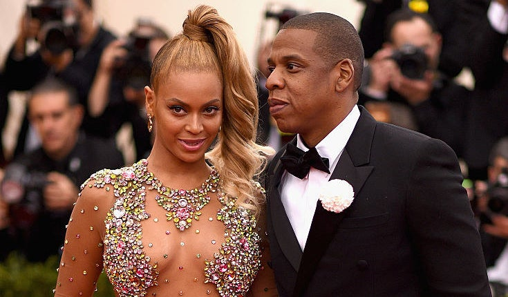 Now, in true Knowles-Carter fashion, Beyoncé and Jay-Z have remained fairly silent on the incident over the years.