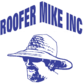 roofermikeinc