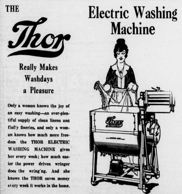 upton machine company